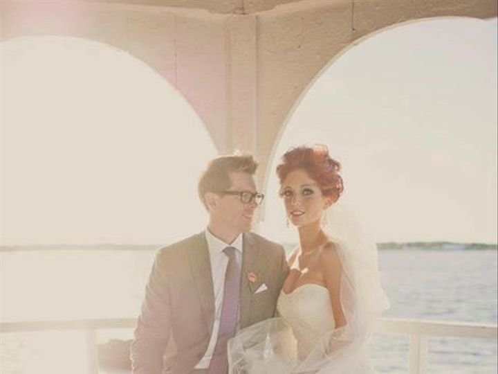 Tmx 1427052095081 Kristen Photo 16 Bellport, NY wedding beauty