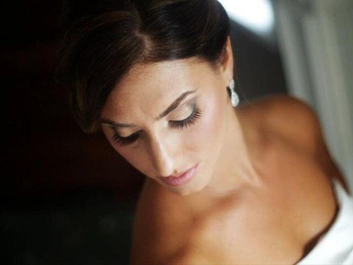 Tmx 1427052118362 Kristen Photo 9 Bellport, NY wedding beauty