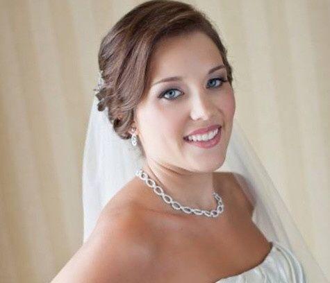 Tmx 1427052125548 Kristen Photo 7 Bellport, NY wedding beauty