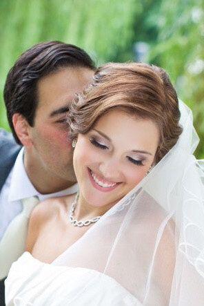 Tmx 1427052128079 Kristen Photo 6 Bellport, NY wedding beauty