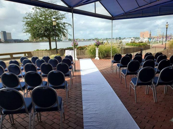 ceremony in verandah 51 24551 1568493276