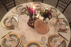 Ludger's Catering & Events