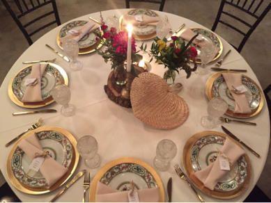 Tmx 1528491429 74edd5d070230bf4 1528491428 35fe55e8b8c00723 1528491427092 1 669 Tulsa, OK wedding catering