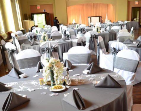 Tmx 1528491430 776cf62cc01c2b5c 1528491428 2939593a2a897397 1528491427097 2 673 Tulsa, OK wedding catering