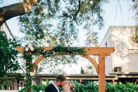 Timeless Design Wedding and Event Rentals
