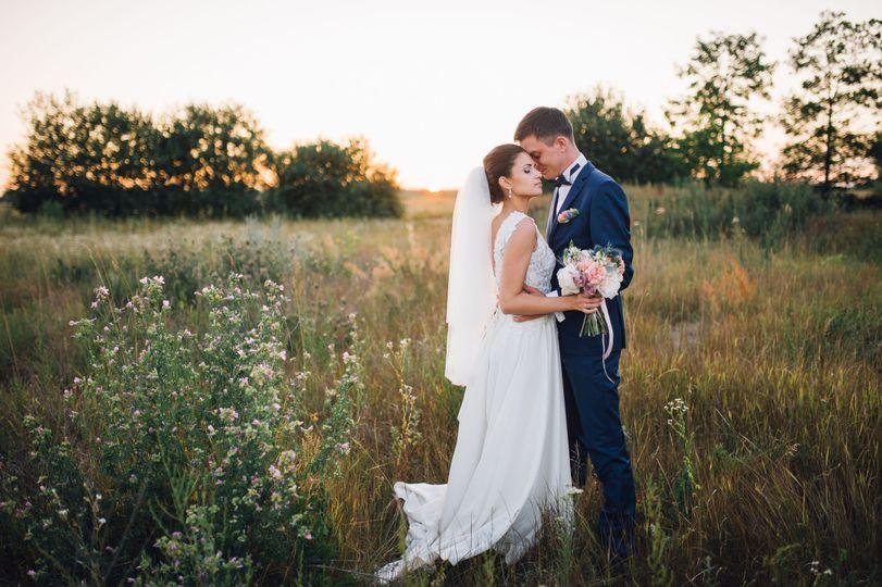 6308bc59fb4b7091 Willow Creek Weddings 2016