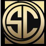 6c2afd1e0b309f97 zoho report logo