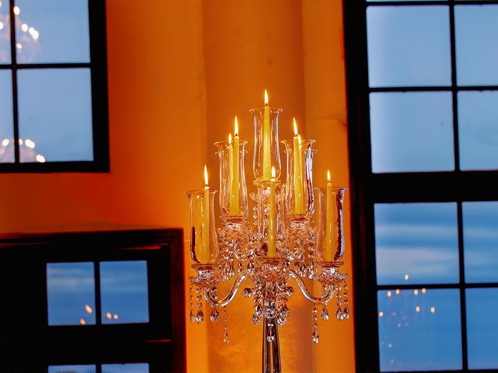 Tmx Avanimike Indian Wedding Reception 0013 51 415551 161267199019859 Lorton, VA wedding eventproduction