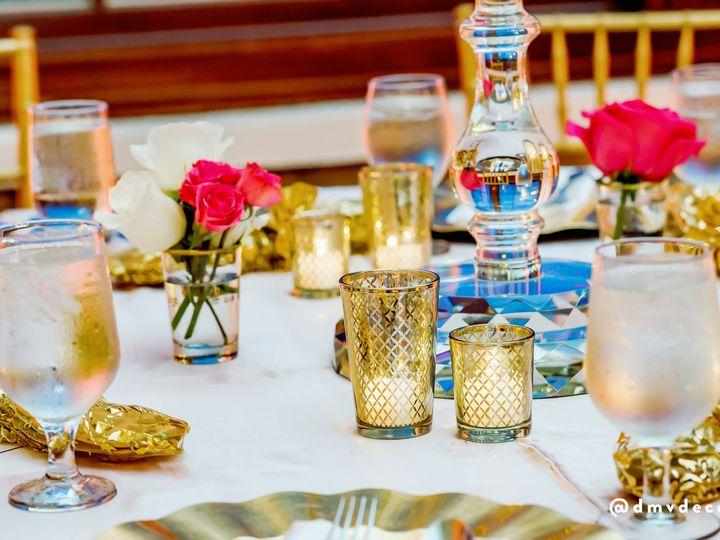 Tmx Avanimike Indian Wedding Reception 0029 51 415551 161267199328126 Lorton, VA wedding eventproduction