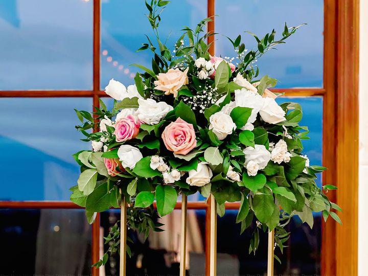 Tmx Avanimike Indian Wedding Reception 0040 51 415551 161267199486566 Lorton, VA wedding eventproduction