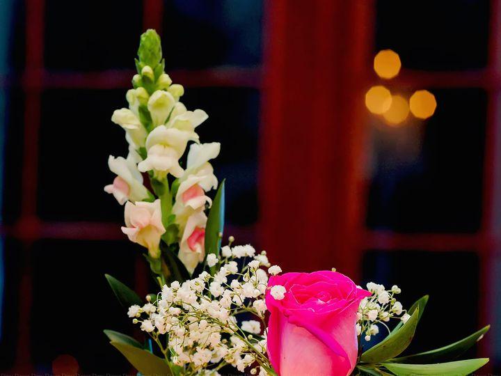 Tmx Avanimike Indian Wedding Reception 0041 51 415551 161267199525632 Lorton, VA wedding eventproduction