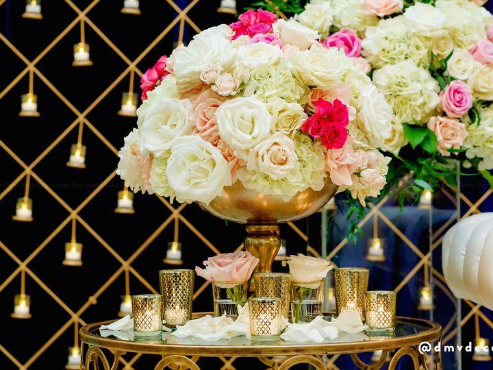 Tmx Avanimike Indian Wedding Reception 0043 51 415551 161267199543443 Lorton, VA wedding eventproduction