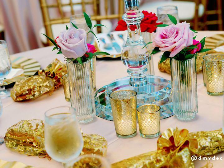 Tmx Avanimike Indian Wedding Reception 0051 51 415551 161267199653359 Lorton, VA wedding eventproduction