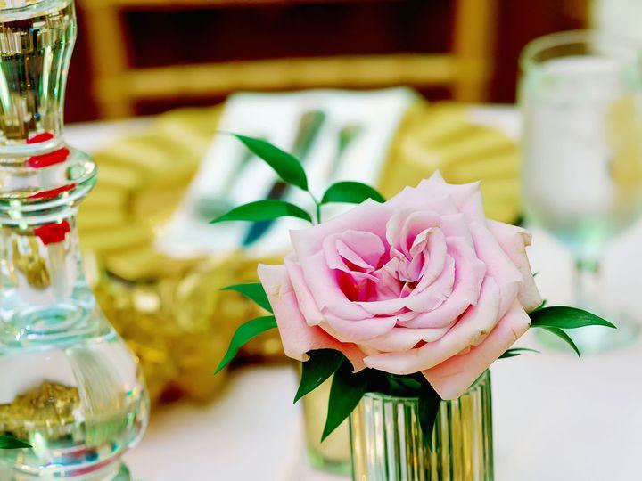 Tmx Avanimike Indian Wedding Reception 0052 51 415551 161267199644073 Lorton, VA wedding eventproduction