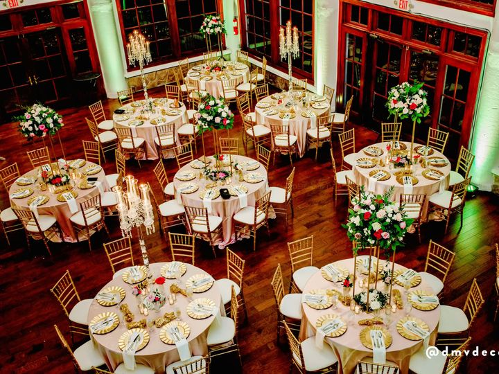 Tmx Avanimike Indian Wedding Reception 0057 51 415551 161267199795688 Lorton, VA wedding eventproduction
