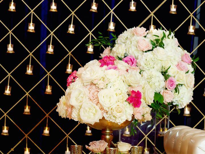 Tmx Avanimike Indian Wedding Reception 0062 51 415551 161267199768928 Lorton, VA wedding eventproduction