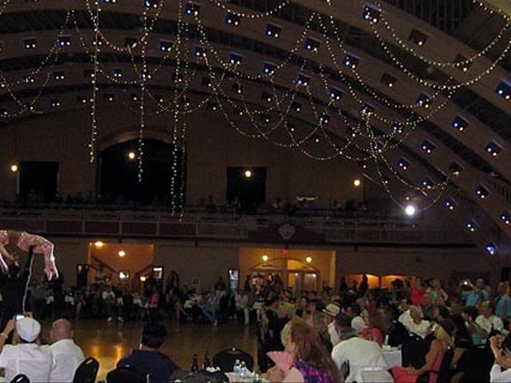 Tmx 1395099789203 Dancing  Brandon wedding band