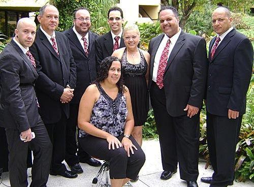 Tmx 1395099797904 Www Brandon wedding band