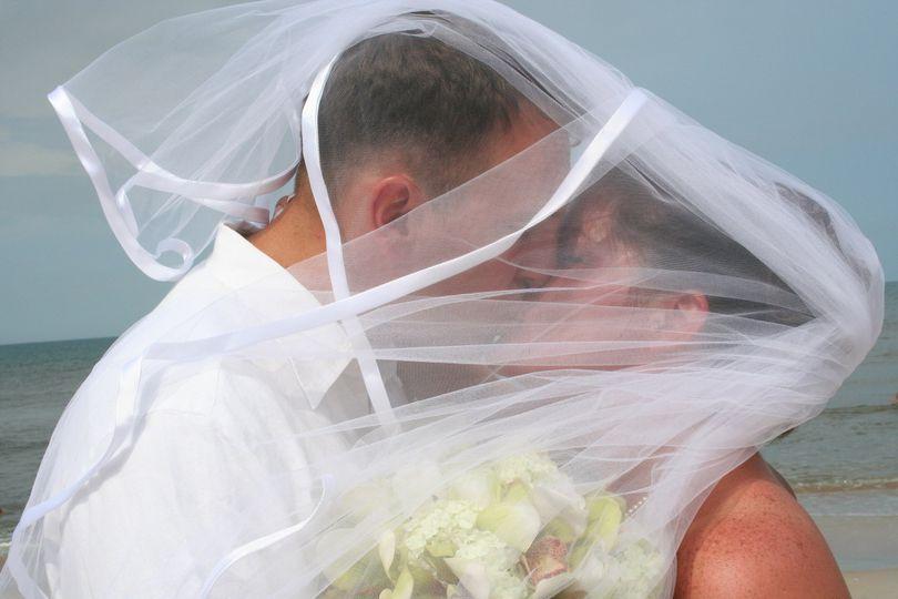Affordable Weddings of Daytona, Inc.