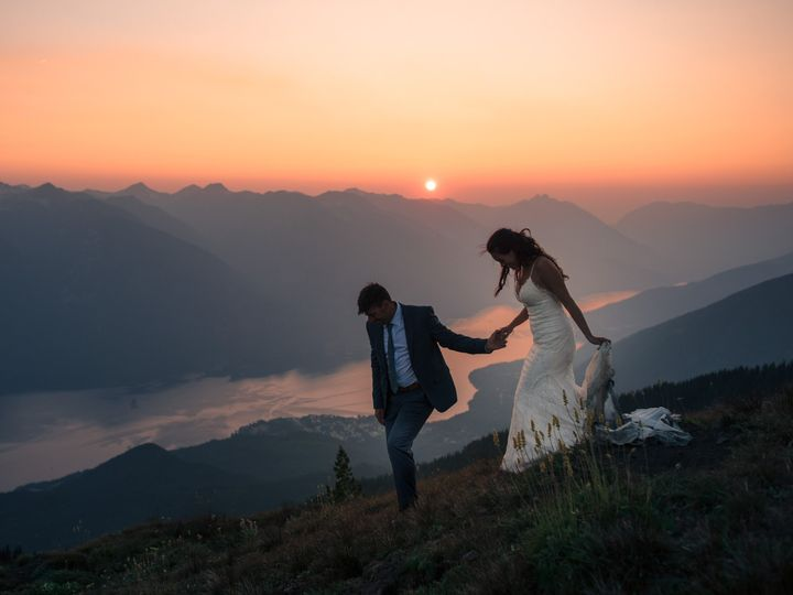 Tmx Brendanandkaitlin Kaslowedding Nelsonwedding 647 51 1865551 1566629596 Portland, OR wedding planner