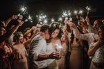 Sideways Weddings image