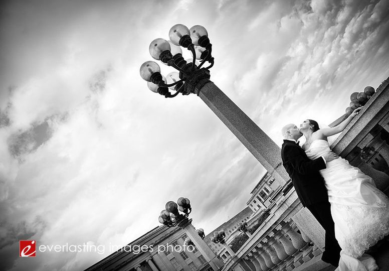 everlasting images photo boutique studio wedding p