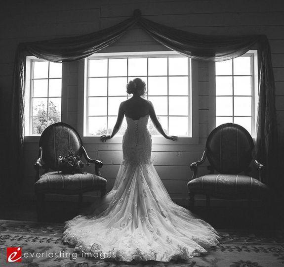 97fa31795a30dbd3 wedding photo Harrisburg wedding photographer 038