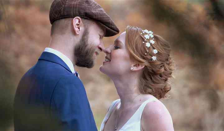 Stellar Lense Wedding Studio