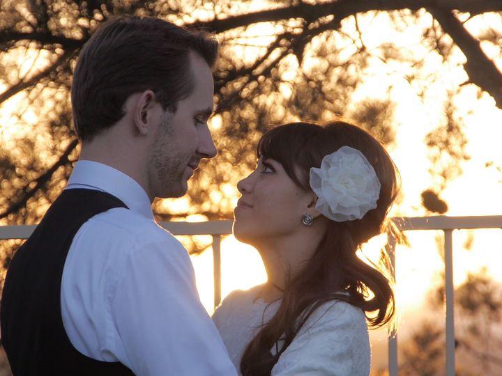 Tmx 1426372103890 Matthias  Amanda Fresno, CA wedding videography
