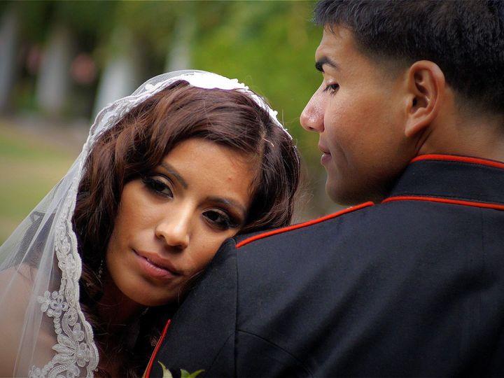 Tmx 1426372115187 Gio  Jennifer Fresno, CA wedding videography