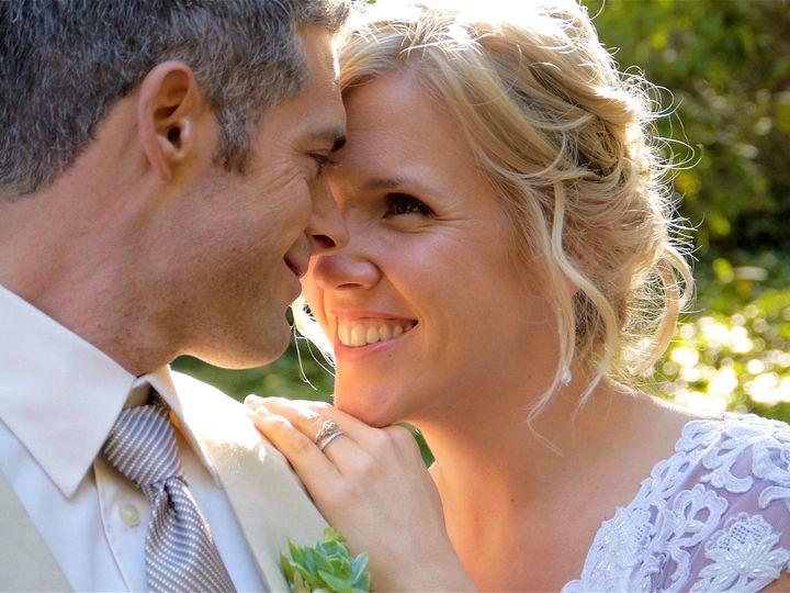 Tmx 1426372126049 Seth  Roni Fresno, CA wedding videography