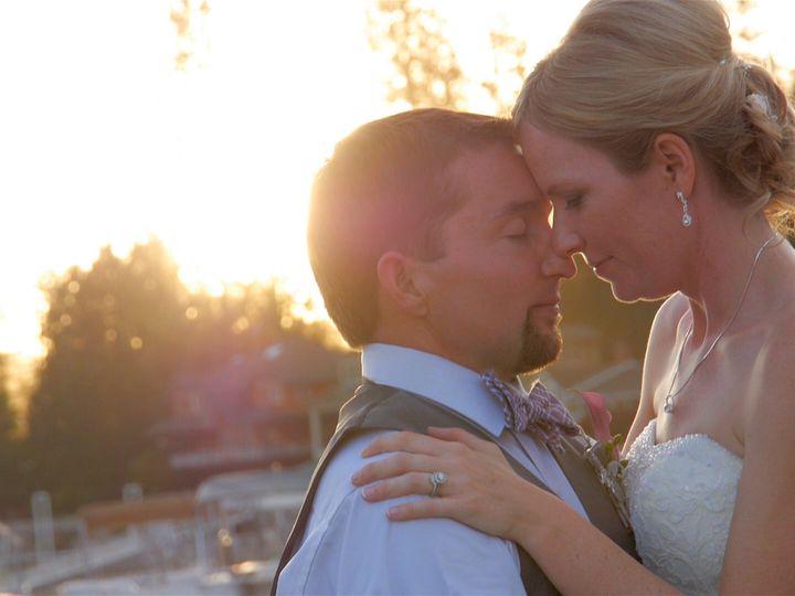 Tmx 1426372184906 Casey Laura Fresno, CA wedding videography