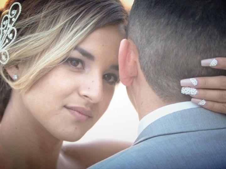 Tmx 1470969050725 Bride Photo Fresno, CA wedding videography