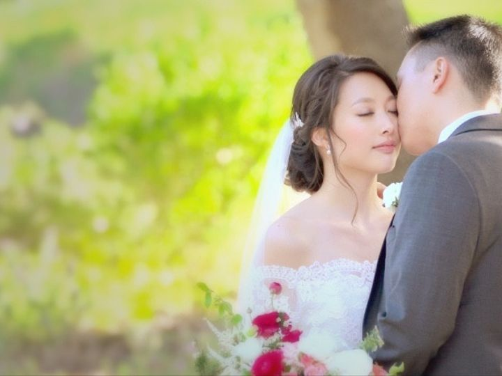 Tmx 1470969050975 Bride Photo2 Fresno, CA wedding videography