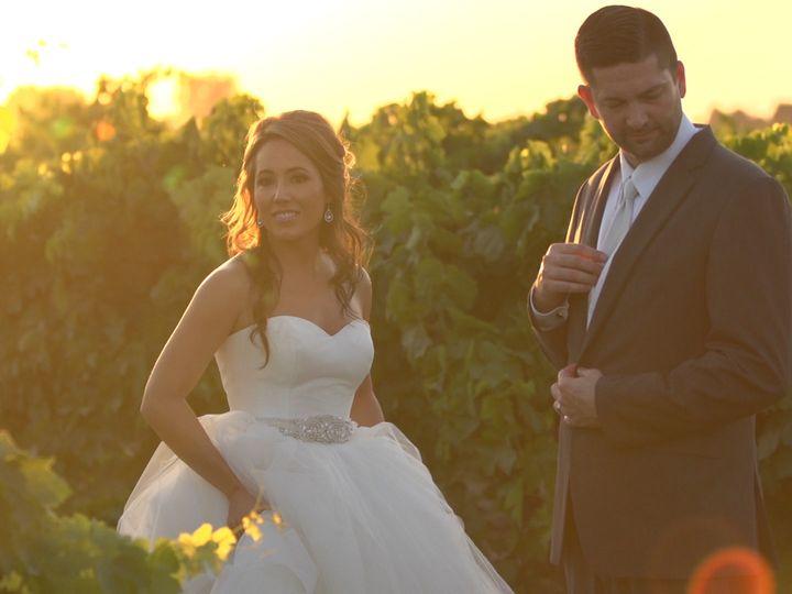 Tmx 1470969085640 Meagan  Phillips Wedding Digital Copy.00253112.sti Fresno, CA wedding videography