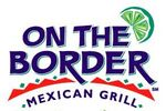 On The Border Catering image