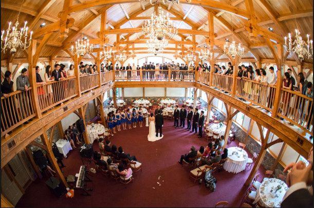 Tmx 1506114280097 Screen Shot 2017 09 22 At 5.02.25 Pm Cranbury, New Jersey wedding venue