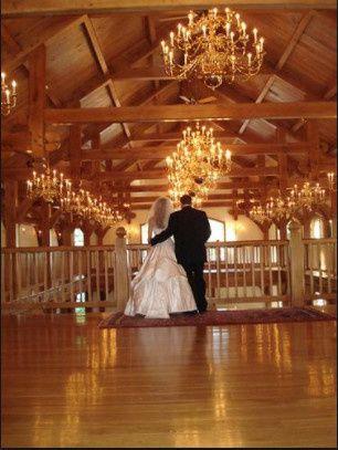 Tmx 1506114296963 Screen Shot 2017 09 22 At 5.02.48 Pm Cranbury, New Jersey wedding venue
