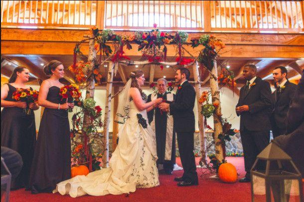Tmx 1506114309668 Screen Shot 2017 09 22 At 5.03.14 Pm Cranbury, New Jersey wedding venue