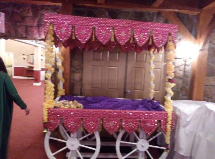 Tmx 1519823920 36e828cea9b132b4 1519823919 D595ff6116e047a4 1519823914460 4 CI3 Cranbury, New Jersey wedding venue