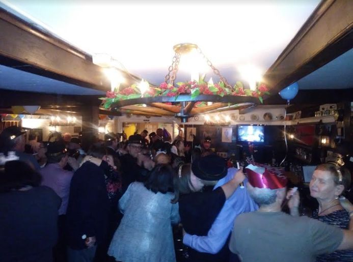 Tmx 1519823920 7362be38dd47099a 1519823919 E7eaf0777a2166f6 1519823914452 1 CI Cranbury, New Jersey wedding venue