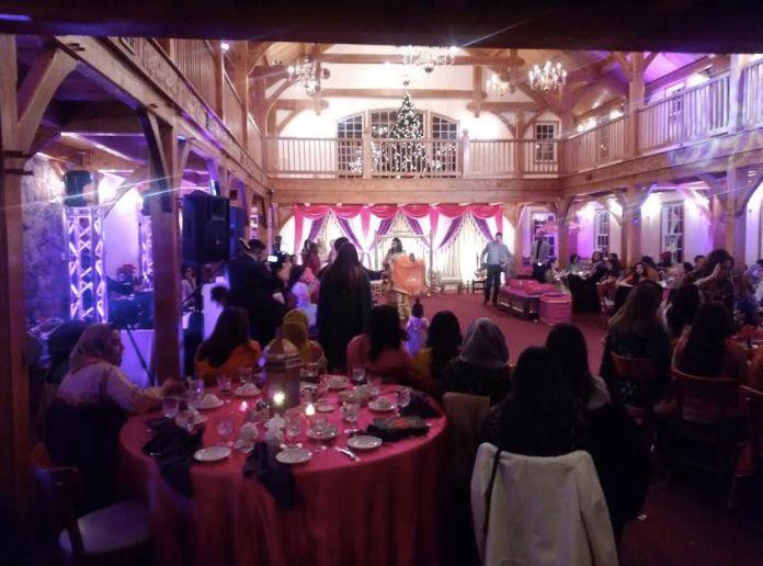 Tmx 1519823920 Fff55ce267d769a9 1519823919 4e182add49d0d5a2 1519823914458 3 CI2 Cranbury, New Jersey wedding venue