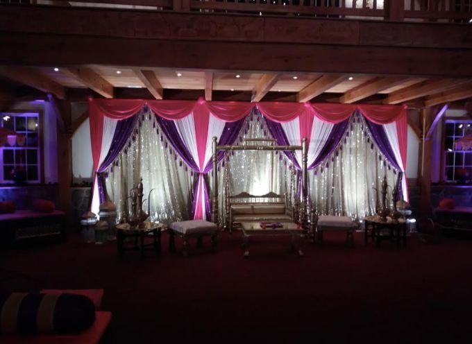 Tmx 1519823921 2021bae346dff22a 1519823920 398d47723d5da892 1519823914465 6 Ci5 Cranbury, New Jersey wedding venue
