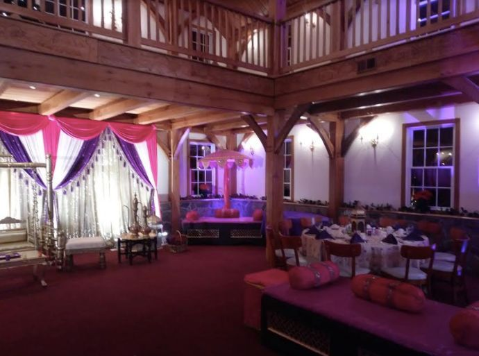 Tmx 1519823921 9831cf2b9f34a905 1519823920 C13ac65fa121dc7e 1519823914463 5 Ci4 Cranbury, New Jersey wedding venue