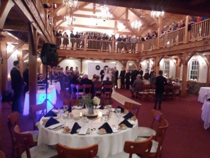Tmx 1519823926 C996c6f4e7b0563d 1519823925 3ed5caeeb2aa0365 1519823914475 12 Ci11 Cranbury, New Jersey wedding venue