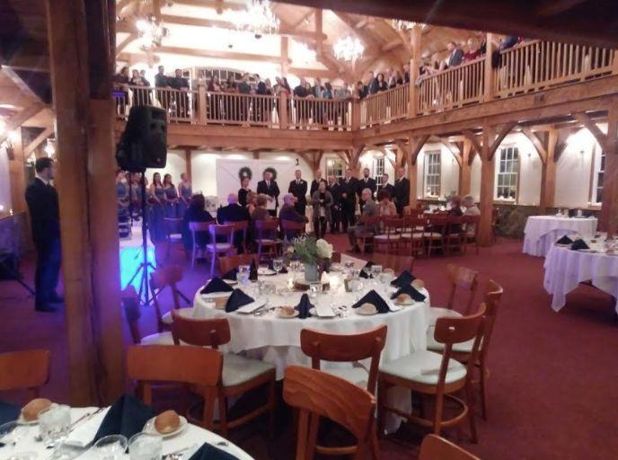 Tmx 1519823926 Cc60e8614b73041e 1519823925 8cbbc5e4c62cd7e7 1519823914474 11 Ci10 Cranbury, New Jersey wedding venue