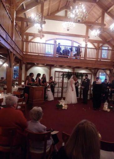 Tmx 1519823927 472976772d561241 1519823926 574a395135790256 1519823914478 14 Ci13 Cranbury, New Jersey wedding venue