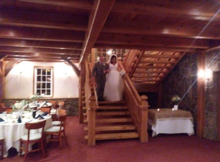 Tmx 1519823927 4ae4a24e1e02d67c 1519823926 A14bd3309c234433 1519823914476 13 Ci12 Cranbury, New Jersey wedding venue