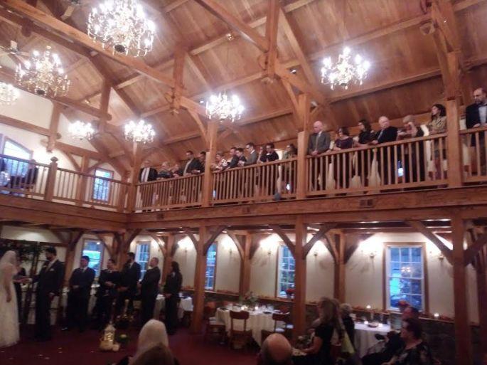Tmx 1519823928 A5e5d28330c6c7e0 1519823926 49717aff961d5212 1519823914483 17 Ci16 Cranbury, New Jersey wedding venue