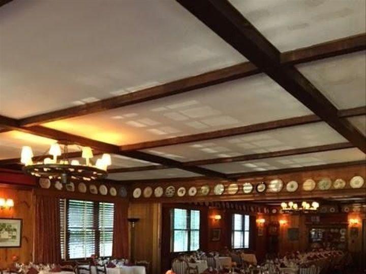 Tmx 1519842779 C121edaf9ab7e64f 1519842779 8b5f012e97160b3e 1519842769718 11 14 Cranbury, New Jersey wedding venue